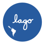 2013-2014 LAGO AnnualSummary
