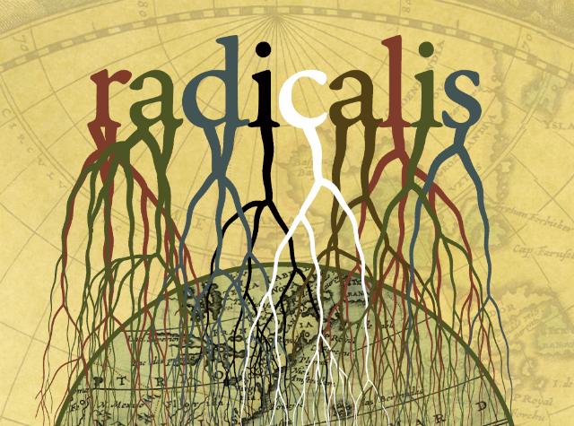 radicalis