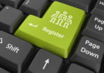 keyboard-register