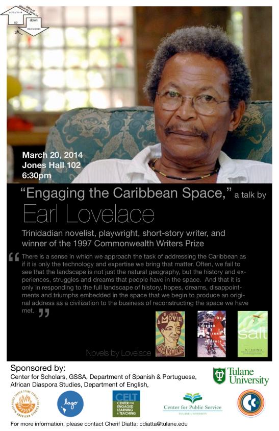 Lovelace Poster-1.24.14