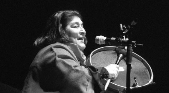 o-MERCEDES-SOSA-DOCUMENTARY-facebook-1392762560