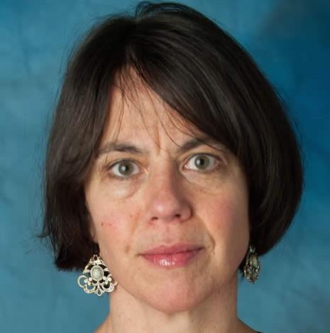Dr Lara Putnam to Give Keynote Address at 2015Conference