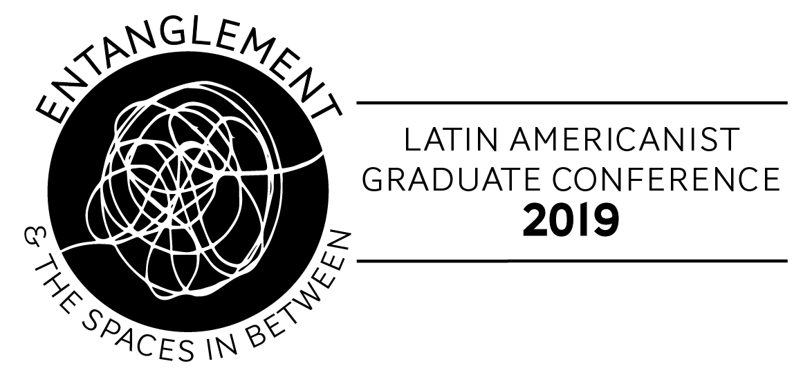 LAGO Conference 2019: Call forPapers!
